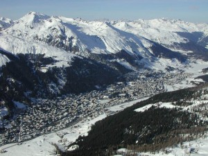 Luftbild_Davos (2)